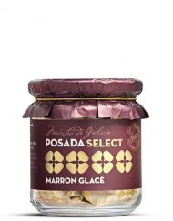 Marron Glacé 150 g